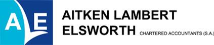 Aitken Lambert Elsworth