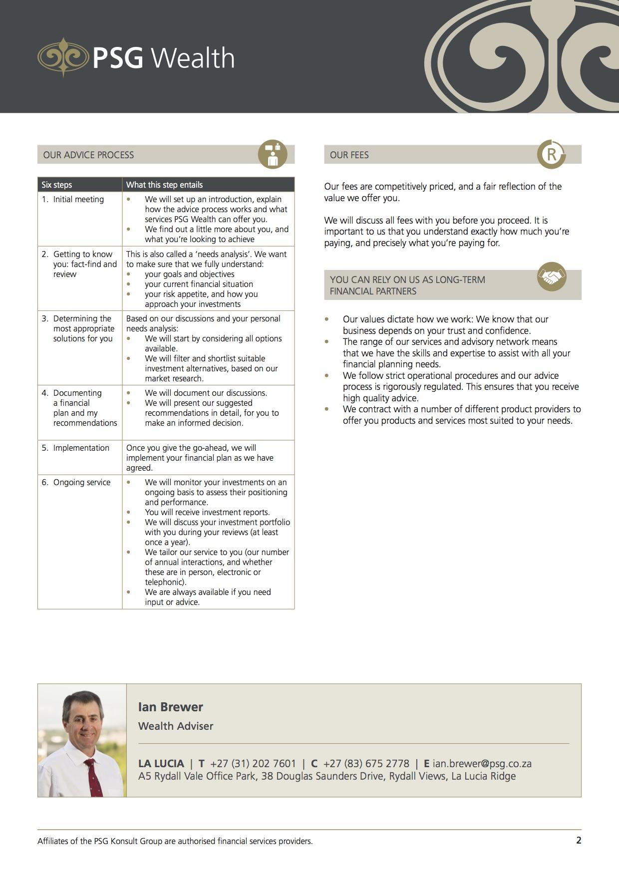 03 PSG Flyer - Value Prop (Ian Brewer) Jun172 - 2