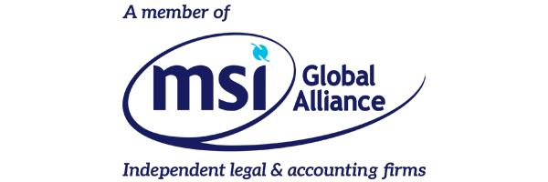 msi-logo2